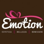 Emotion Estetica - Bellezza - Benessere