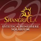SHANGRI-LA estetica-benessere-solarium