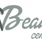 BBEAUTY CENTER