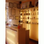Beauty& SkinCare Center - Salus Sandra Battisti
