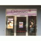 Onlyestetic centro estetico