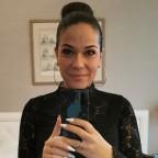 Anita Galli