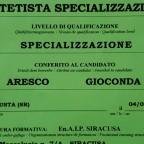 Gioconda Aresco