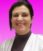 Francesca Fioretto
