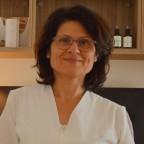 Gabriela Chitoiu