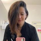 Alessia Festa