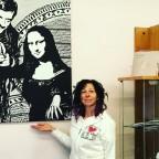 Elisa Quarantelli