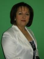 Rosetta Manenti