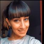 Alessia Maisto