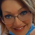 Tina Stanchi