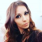 Valentina Tofalo