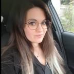Viola Bottini