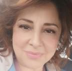 Laura Gennaro
