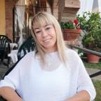 Giuliana Pernazzani