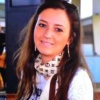 Laura Badalassi