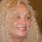 Sabrina Renucci