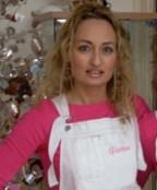 Gianna Puccini