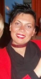 Arianna Felice