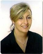 Paola De Nardo