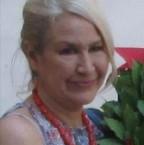 Rosa Maria Bernucci
