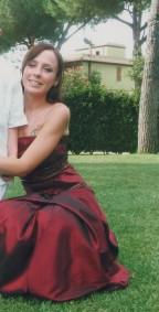 Lia Alfonsi