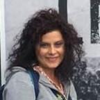 ROSANNA ALGIERI