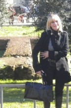 Monica Bova