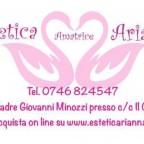 Arianna Ferretti