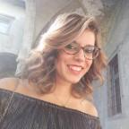 Ilaria Cominetti
