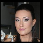 Alessandra Lori