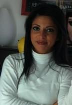Carla Arengi