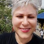 Anna  Maria Zorzin
