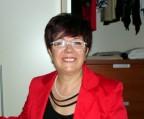 Giuseppina Albertini