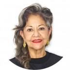 Alba Valli Romero