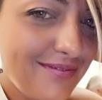 Mariannissima Caggiari