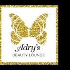 Adry' s lounge